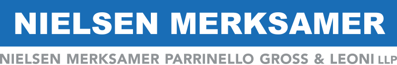 Nielsen Merksamer Parrinelllo Gross and Leoni LLP